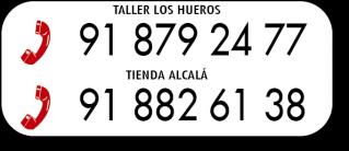 telefono_inicio